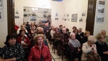 Matrimonio Romano Iustae Nuptiae : 2017 11 11: dott. leonardo poma il matrimonio nella roma